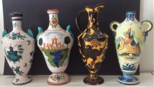 Ceramiche Faenza_4 (1)