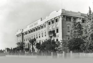 sede-storica
