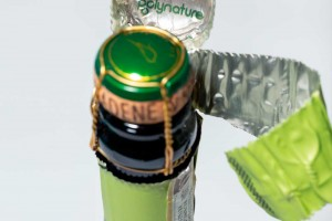 tordera-natural-balance-packaging-sostenibile-1