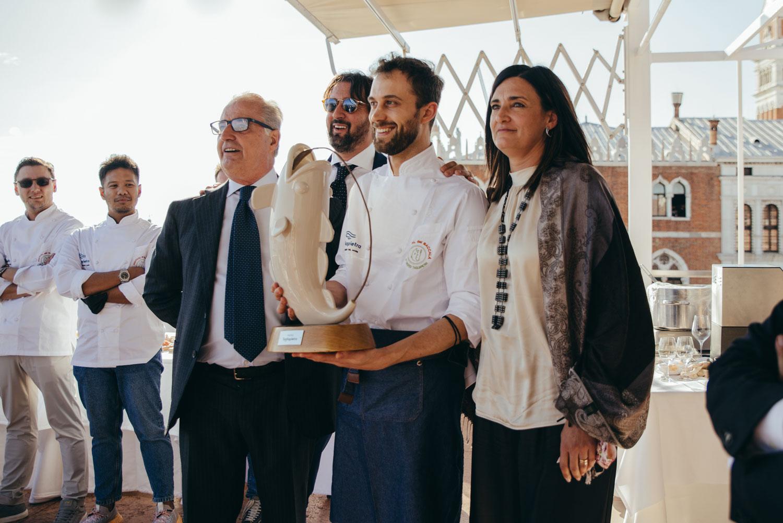 FestivalBaccalà_Premiazione-2021B_1500px