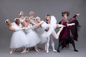 les_ballets_trockadero_1