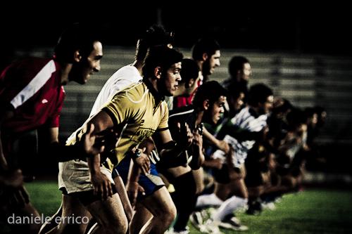 rugbyallenamento-9