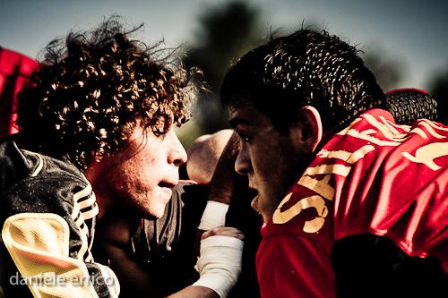 rugbyprimapartita-10