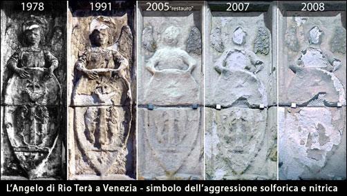 angelo_rio_tera_venezia