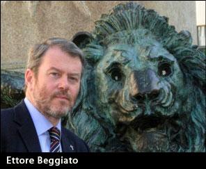 Ettore Beggiato