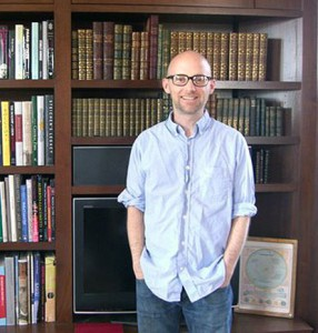 02-moby-library-2