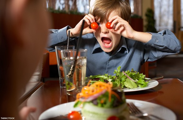 gall.kids.restaurants