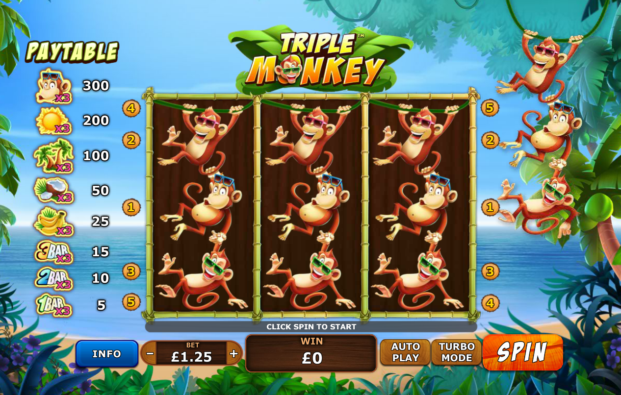 triple-monkey-slot-machine-playtech-1