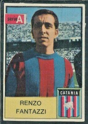 RR-Figurina-Calciatori-Mira-1965-66CataniaFantazziRec