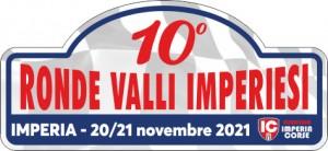 Ronde Valli Imperiesi 2021[11126]