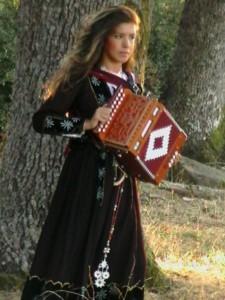 Myriam Costeri