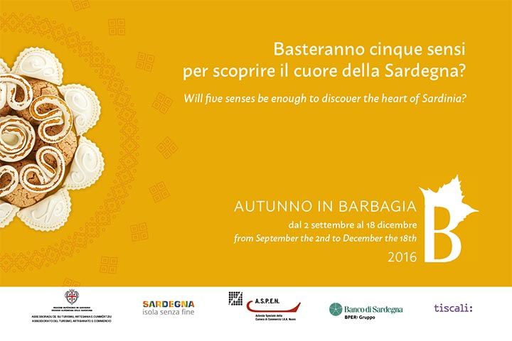autunno-barbagia-2016