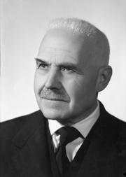 Luigi Oggiano