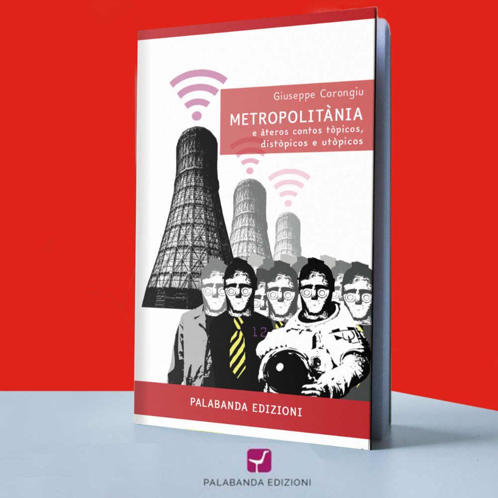 metropolitania
