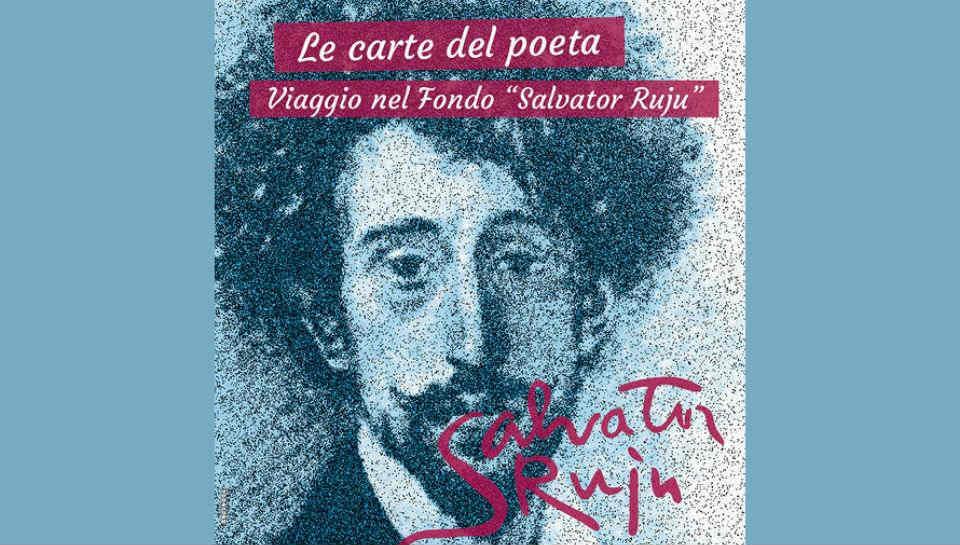 Le carte del poeta