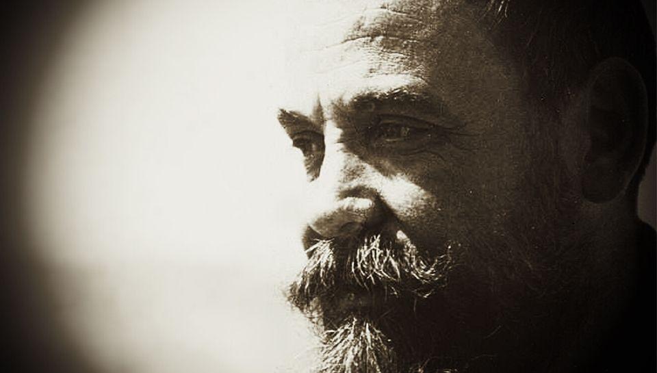 Sebastiano Satta, il cantore degli oppressi