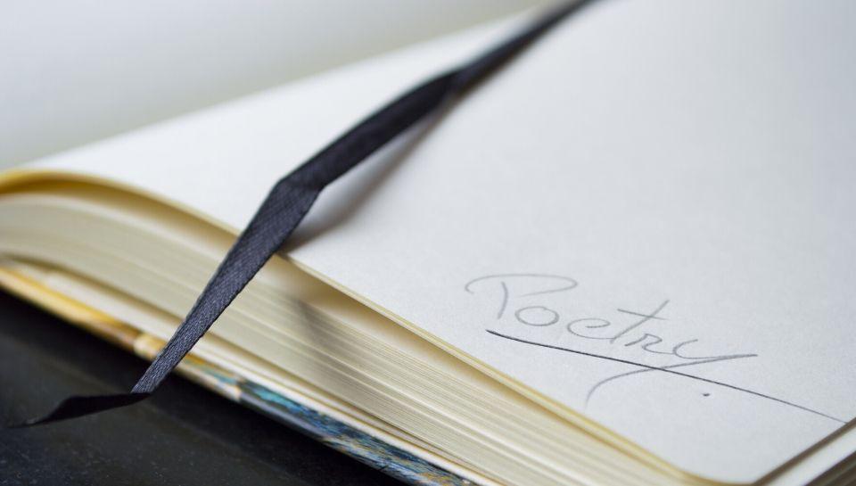 """""""I Quaderni di POESIApress"""" un progetto letterario internazionale"""