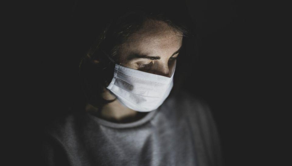 Sa quarantena pro su coronavirus (de Nicolò Pinna)
