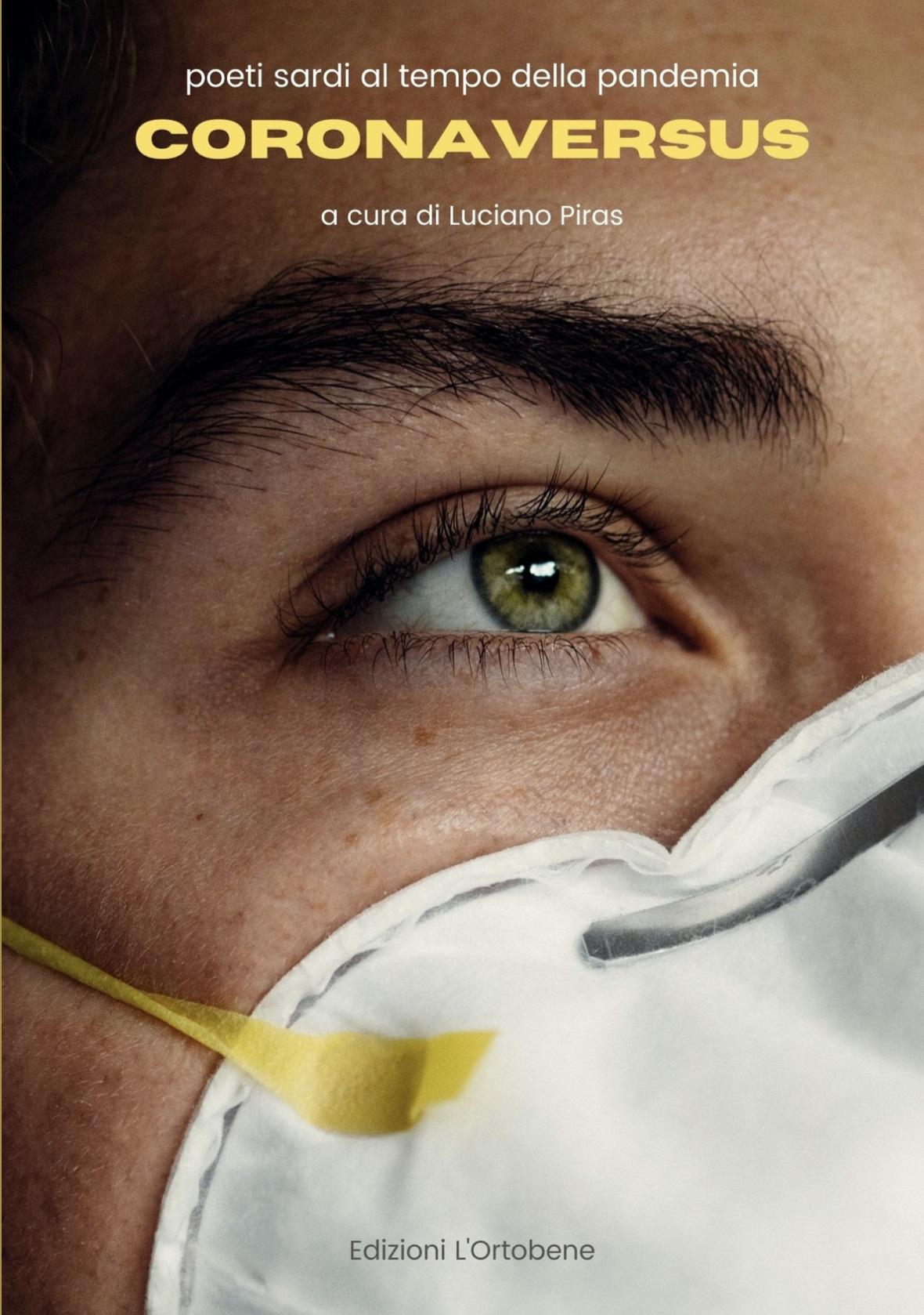 copertina per cartella stampa