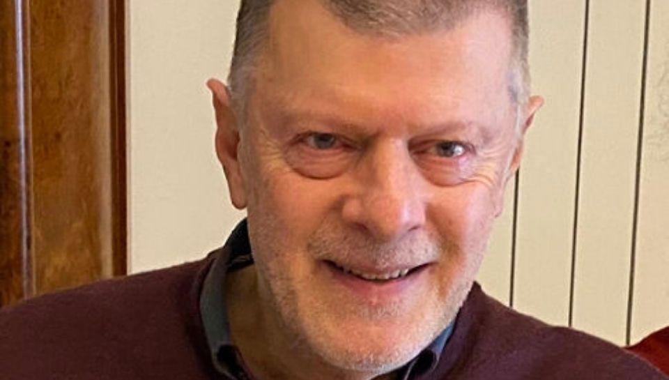 Leandro Muoni