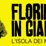 florina6