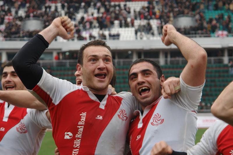 Georgia_Rugby