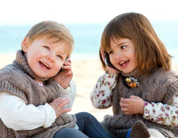 018545-telefonino_bambini