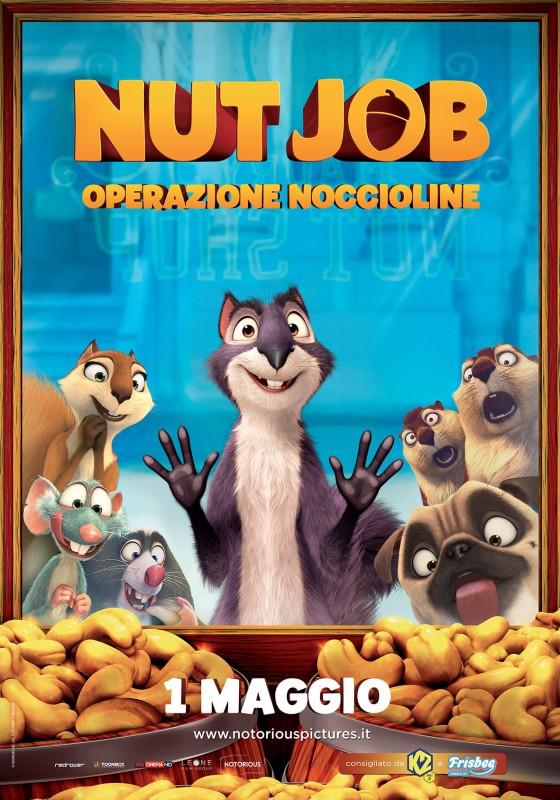 nut-job-la-locandina-italiana-300279