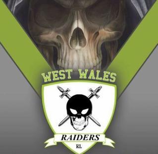 Walesraiders