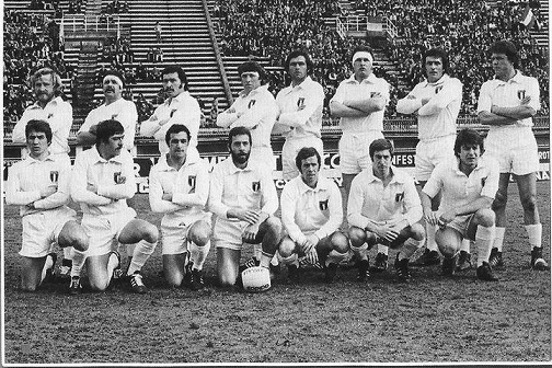 Italy_Rugby_ITA_-_FRA_1975
