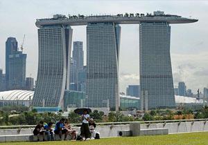 singapore-parco-alto