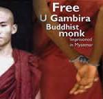 gambira free