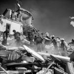 terremoto italia case