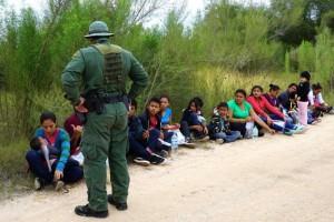 migranti mexico