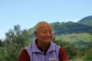 Rimpoche. foto merigar jpg