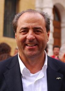 225px-Antonio_Di_Pietro_Siena_2010