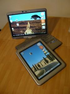 Tablet_PC_HP_tc1100_2740p