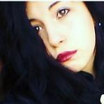DARIA MASULLO IMG_20150927_125611-1
