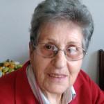 ELE 1 RIGORE ELE 1 MEDIA MANZONI nonna Renata
