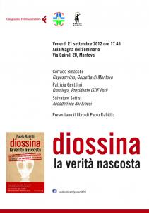 LocandinaRabitti21-09-2012