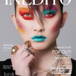 Cover Inedito Febbraio 14