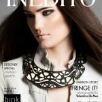 Cover Inedito Marzo 14