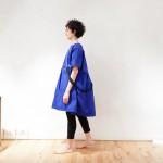 abito-blu-bretelle-2