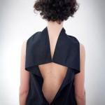 abito-nero-sbracciato-6