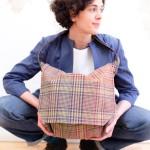 borsa-cartella-tartan