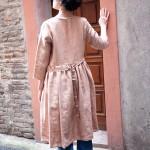 robe-manteau-2
