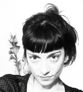 Francesca Faruolo