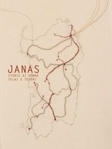 Janas Mappa
