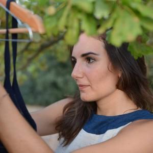 Maria Luce Gavassini