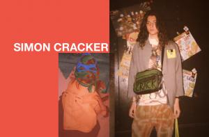 Simon Cracker